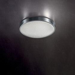 Spark | Lampade plafoniere | Linea Light Group