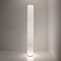 Sparkling | Luminaires sur pied | Linea Light Group
