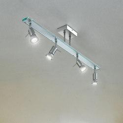 Spotty_S   Plafonniers   Linea Light Group