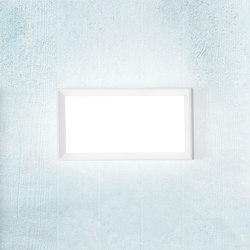 Tara_Dimmable   Lámparas de pared   Linea Light Group