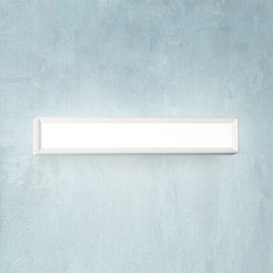 Tara_Dimmable | Appliques murales | Linea Light Group