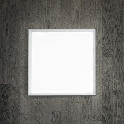Tara_Maxi | Wall lights | Linea Light Group