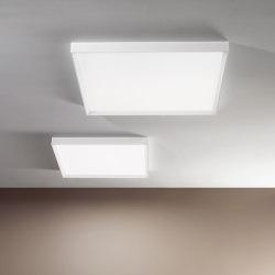 Tara_Maxi | Ceiling lights | Linea Light Group