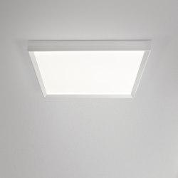 Tara_Maxi | Plafonniers | Linea Light Group