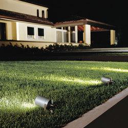 Vision | Flood lights / washlighting | Linea Light Group
