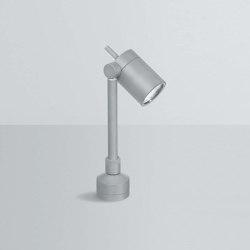 Vision_X | Projecteurs | Linea Light Group