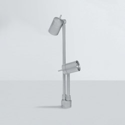 Vision_X | Projecteurs | Linea Light Group