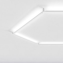 Xilema System | Wall lights | Linea Light Group