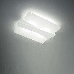 Zig Zag_S | Lampade plafoniere | Linea Light Group