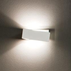 Zig Zag_W   Lámparas de pared   Linea Light Group