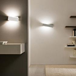 LED-Leuchten | Wandleuchten