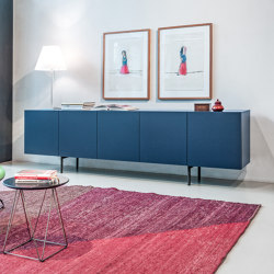 HUE | Sideboards / Kommoden | Zoom by Mobimex
