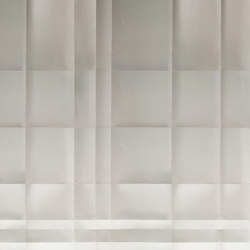 Quadro | Wall coverings / wallpapers | Inkiostro Bianco