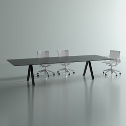 Vis | Contract tables | BK CONTRACT