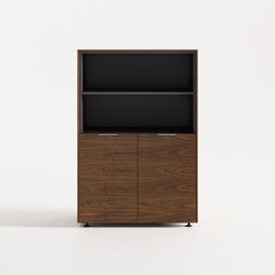 A1 | Sideboards | BK CONTRACT