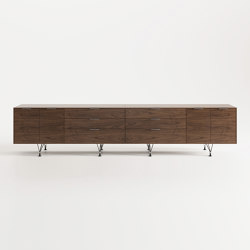 A2   Sideboards   BK CONTRACT