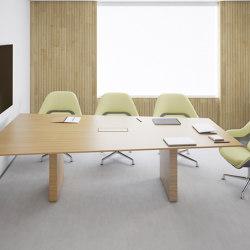 A2 | Tables collectivités | BK CONTRACT