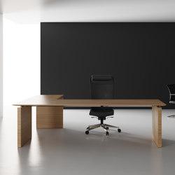 A2 | Desks | BK CONTRACT
