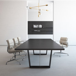 W | Contract tables | BK CONTRACT