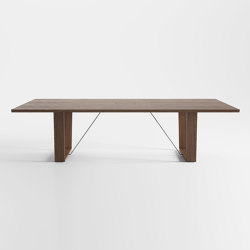 W | Desks | BK CONTRACT