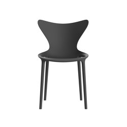 Love sedia | Chairs | Vondom