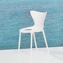 Love mini chair   Stühle   Vondom