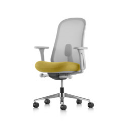 Lino Chair | Sillas de oficina | Herman Miller