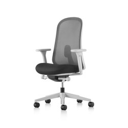 Lino Chair | Office chairs | Herman Miller