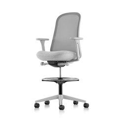 Lino Stool | Office chairs | Herman Miller