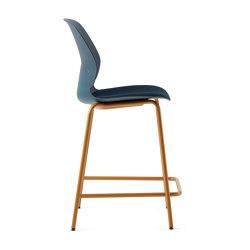 Maari | Bar stools | Haworth