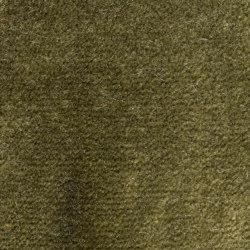 Amiata | Upholstery fabrics | Welvet