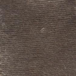Empedocle | Upholstery fabrics | Welvet