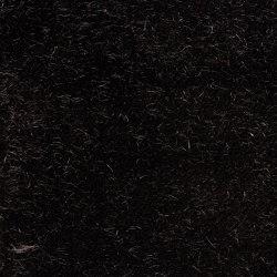Empedocle | Tejidos tapicerías | Welvet