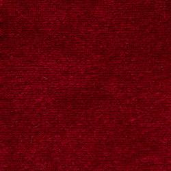 Etna | Möbelbezugstoffe | Welvet