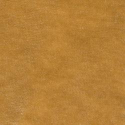 Etna | Drapery fabrics | Welvet
