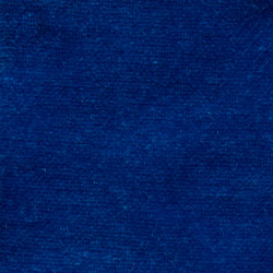 Etna | Upholstery fabrics | Welvet