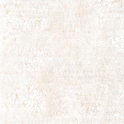 Fuji | Tejidos tapicerías | Welvet