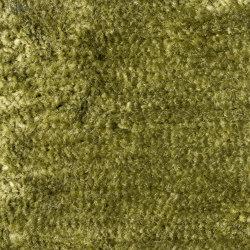 Fuji | Upholstery fabrics | Welvet