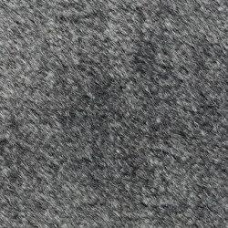 Hekla   Tejidos tapicerías   Welvet