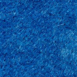 Katia | Upholstery fabrics | Welvet