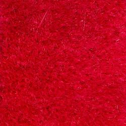 Katia | Tejidos tapicerías | Welvet