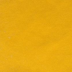 Krakatoa | Upholstery fabrics | Welvet