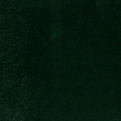 Krakatoa | Tessuti imbottiti | Welvet