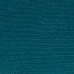 Krakatoa   Drapery fabrics   Welvet