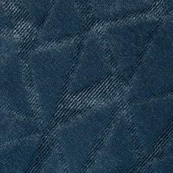 Marsili | Upholstery fabrics | Welvet
