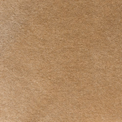 Pozzuoli | Drapery fabrics | Welvet