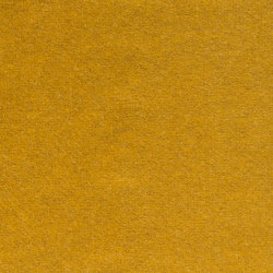 Pozzuoli | Upholstery fabrics | Welvet
