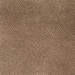 Stromboli | Drapery fabrics | Welvet