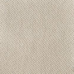 Stromboli | Upholstery fabrics | Welvet