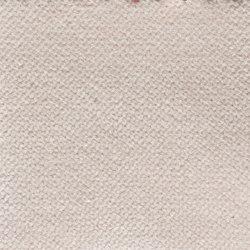 Stromboli   Tejidos tapicerías   Welvet